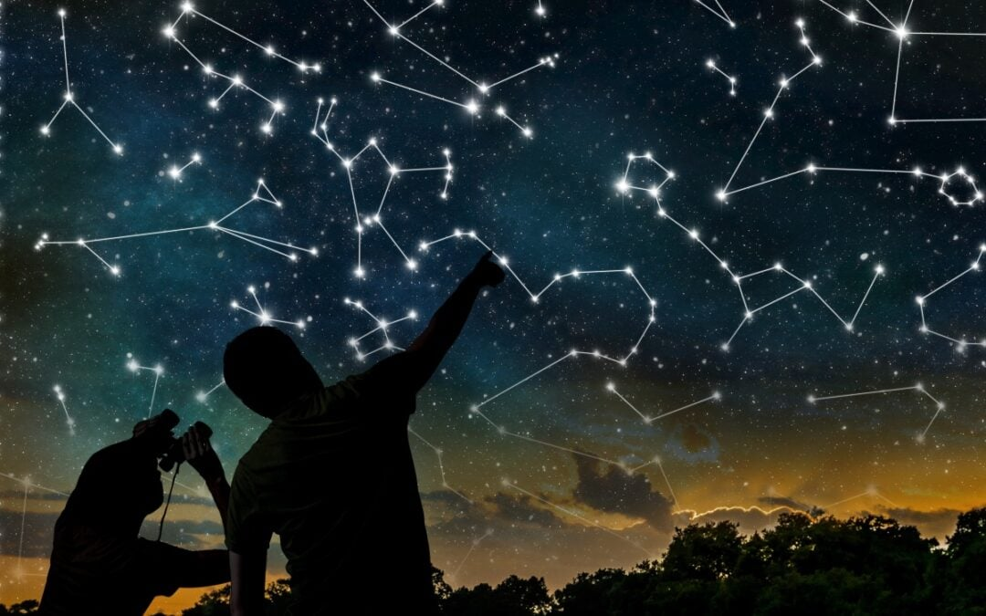 What is Vedic Astrology