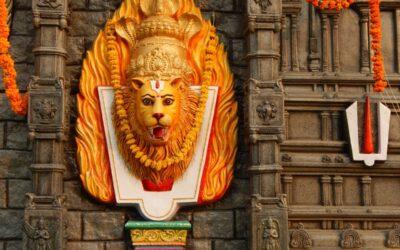 Mangal Dosha and Remedies